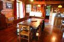 Maison Freychenet Pays d'Olmes 5 pièces 161 m²