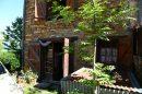 161 m² Maison 5 pièces Freychenet Pays d'Olmes