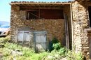 5 pièces 161 m² Freychenet Pays d'Olmes Maison