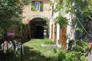 Espezel Aude Maison 15 pièces 375 m²