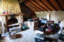 Bélesta Pays d'Olmes 7 pièces  190 m² Maison