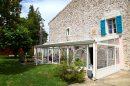 Maison 122 m² 4 pièces Sainte-Colombe-sur-l'Hers Pays d'Olmes