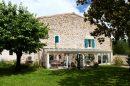 Magnifique maison en pierre rénovée avec jardin et Véranda