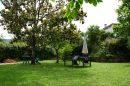 4 pièces Maison  Sainte-Colombe-sur-l'Hers Pays d'Olmes 122 m²