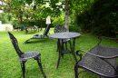 Maison 122 m² Sainte-Colombe-sur-l'Hers Pays d'Olmes  4 pièces