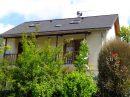 105 m² 7 pièces Maison