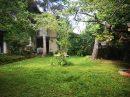 Maison Laroque-d'Olmes  254 m² 7 pièces