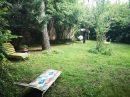 7 pièces Laroque-d'Olmes   254 m² Maison
