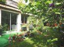 254 m² 7 pièces  Laroque-d'Olmes  Maison