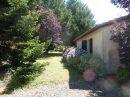 Maison 63 m² 4 pièces Lasserre