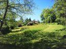210 m² 6 pièces Roquefixade Pays de Foix Maison