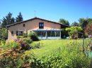 6 pièces Roquefixade Pays de Foix Maison 210 m²