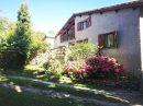 Roquefixade Pays de Foix 210 m²  Maison 6 pièces