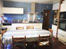 210 m² Maison 6 pièces  Roquefixade Pays de Foix