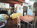 210 m² Roquefixade Pays de Foix 6 pièces  Maison