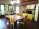 6 pièces 210 m² Maison Roquefixade Pays de Foix