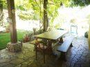 6 pièces  Roquefixade Pays de Foix 210 m² Maison