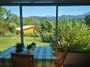 Maison 210 m² Roquefixade Pays de Foix  6 pièces