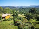 210 m² Maison Roquefixade Pays de Foix  6 pièces