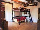 6 pièces Maison 210 m² Roquefixade Pays de Foix