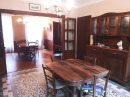 210 m² Fougax-et-Barrineuf Pays d'Olmes  8 pièces Maison