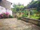 Maison Fougax-et-Barrineuf Pays d'Olmes  8 pièces 210 m²