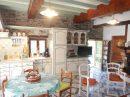 Maison  Castillon-en-Couserans Couserans 78 m² 4 pièces