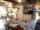Maison 78 m² Castillon-en-Couserans Couserans 4 pièces
