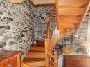 78 m² Maison Castillon-en-Couserans Couserans 4 pièces
