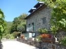 Maison de village d'altitude