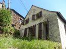 62 m² Maison 4 pièces Le Port