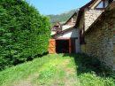 Maison 47 m² Sentein Couserans 3 pièces