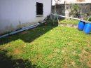 73 m² 3 pièces  Maison Lavelanet Pays d'Olmes