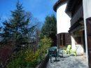 Maison  Saint-Girons Couserans 7 pièces 200 m²