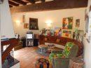 Saint-Girons Couserans 200 m² 7 pièces  Maison