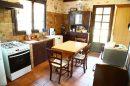 4 pièces Maison 106 m² La Bastide-sur-l'Hers Pays d'Olmes
