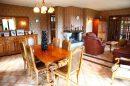 Maison  Laroque-d'Olmes Pays d'Olmes 120 m² 4 pièces