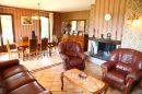 4 pièces Laroque-d'Olmes Pays d'Olmes Maison 120 m²