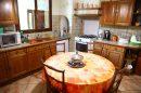 Maison 120 m²  4 pièces Laroque-d'Olmes Pays d'Olmes