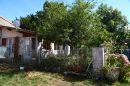 Maison 52 m² Saint-Jean-d'Aigues-Vives  3 pièces