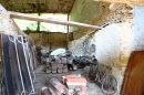 3 pièces Saint-Jean-d'Aigues-Vives  52 m² Maison