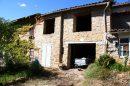 3 pièces 52 m²  Saint-Jean-d'Aigues-Vives  Maison