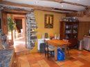 Maison 240 m² Castillon-en-Couserans Couserans 8 pièces