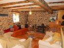 Maison  Castillon-en-Couserans Couserans 8 pièces 240 m²