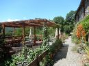 Castillon-en-Couserans Couserans 240 m² Maison 8 pièces