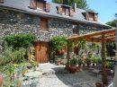 8 pièces 240 m²  Maison Castillon-en-Couserans Couserans