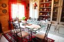 4 pièces 93 m² Puivert Aude  Maison