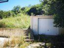 4 pièces Maison Lavelanet Pays d'Olmes  80 m²