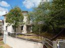 Maison 110 m² Saint-Girons Couserans 6 pièces