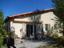 Maison  Montjoie-en-Couserans  115 m² 5 pièces